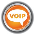Improve Business Communication with These 10 VoIP Features
