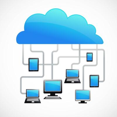 Is a Mobile and Cloud-Based IT Infrastructure Right for Your Business 2020