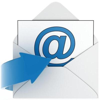 Improve Communications with an E-mail Auto Responder