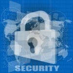 Putting Your Business At Risk (3 Security Issues)