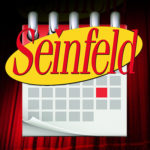 Goal Setting Tips From Jerry Seinfeld