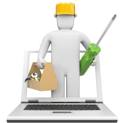 Let us Help Your IT Department