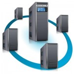 How Can Terminal Services Help Your Network?