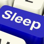 Hiberation Doesn't Mean Sleep (Windows Tips)