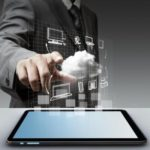 3 Benefits of a Tablet for the Office