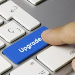 Critical Updates on the Way for Windows, Office, and IE