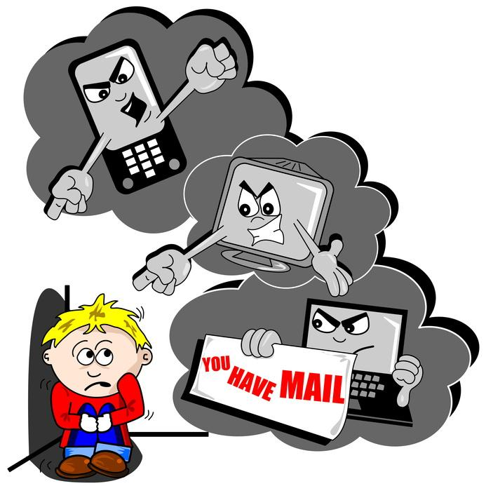 Schedule Your E-mail and Increase Productivity