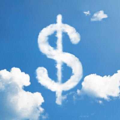 Be Sure to Count the Costs of the Cloud