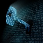 Don't Be a Hacking Target