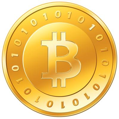 Could Bitcoins become the Next World Currency?