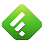 Google Reader Refugees Take To Feedly