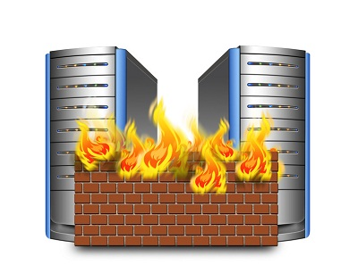 Network Firewalls Explained 2020