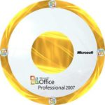 How To Open Old Office 2007 Files with Office 2010 or 2013