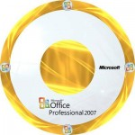 Tip: Open Old Office 2007 Files with Office 2010 or 2013