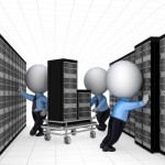 Servers and Energy Costs are Shrinking with Microservers