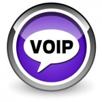 Leave a Big Business Impression with VoIP