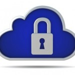 Is a Private Cloud Right for Your Business?