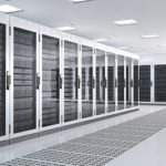 RAID Formatting Can Improve Server Performance