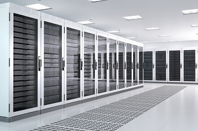 RAID Formatting Can Improve Server Performance
