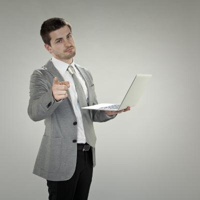 How Quikteks Managed Services Works