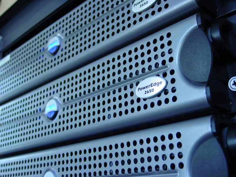 Outsourcing Your IT Services 101