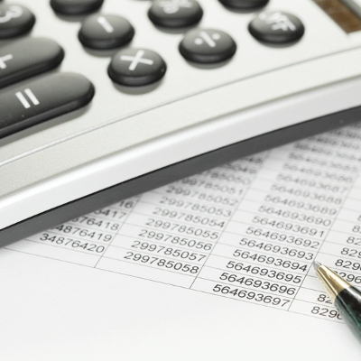 3 Ways We Help Assess Your Assets