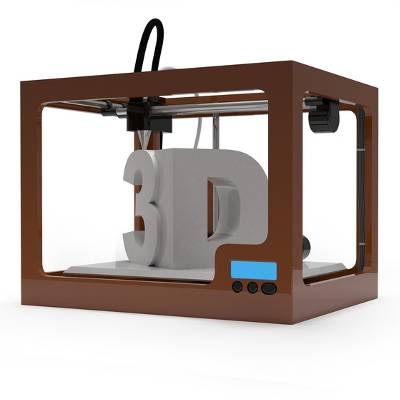 The Pros and Cons of the 3D Printing Boom