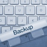 4 Important Data Backup Statistics