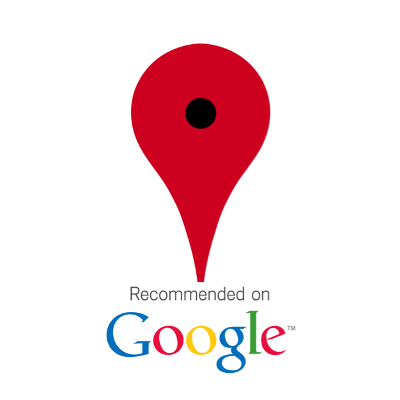 Intro to SEO- Google Maps