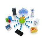 5  Important IT Practices