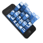4 Mobile Technology Requirements for Business