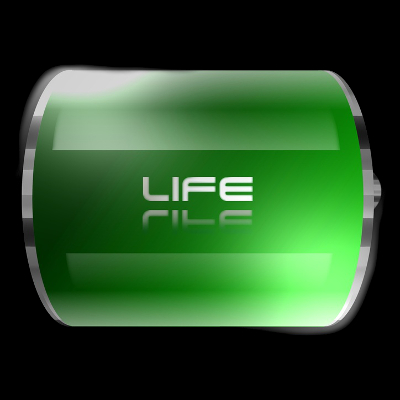 Mobile Device Battery Management