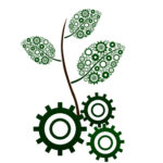 What Is Green Technology And How can It Help My Business?