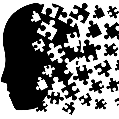 4 Tips to Build a Network Jigsaw Puzzle