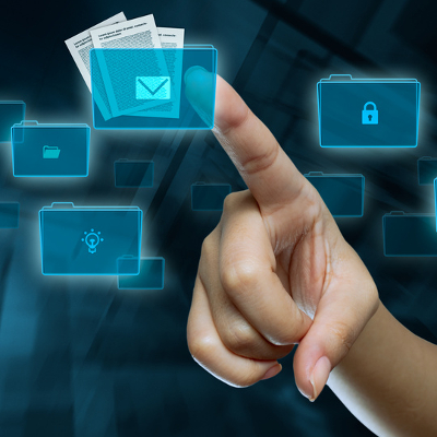 3 Data Backup Options for Your Business