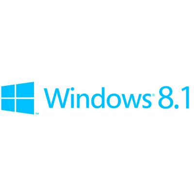 Microsoft Fixes Windows 8 Releasing Windows 8.1