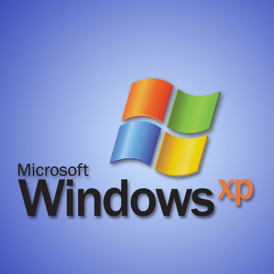 Windows XP Support is Coming to an End