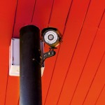 Protect Your Business with Intelligent Surveillance Cameras