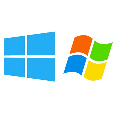 Businesses Still Prefer Windows 7