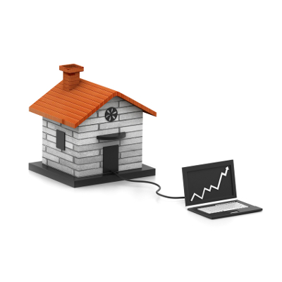 3 Ways Homeownership and Your IT Infrastructure are Similar