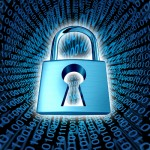 The 4 Fundamentals to IT Security