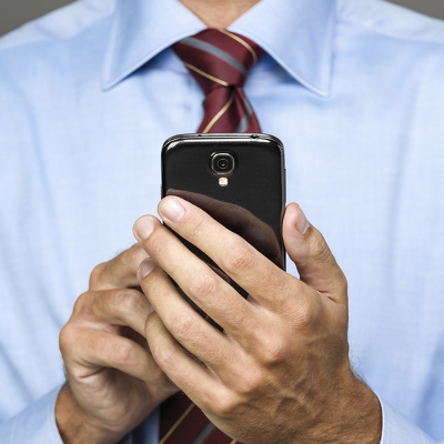 3 Reasons Why Text Messaging Isnt Meant for the Office