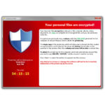 Virus Alert: New IT Security Threat