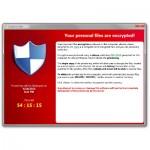 Virus Alert: New IT Security Threat
