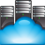 Hardware Virtualization – Consolidate Your Infrastructure