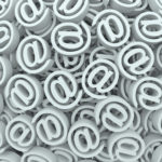 Email Spam Prevention