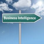 2014 Technology Trends: Business Intelligence Analytics