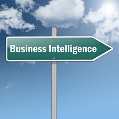 2014 Technology Trends: Business Intelligence Analytics