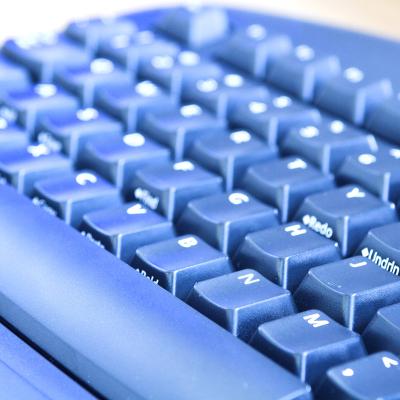 5 Keyboard Shortcuts for Windows