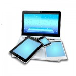 2014 Technology Trends: Mobile Computing